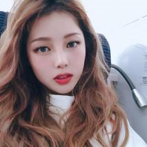 Cập Nhật Xu Hướng Makeup Siêu Hot Mùa THu Đông 2017