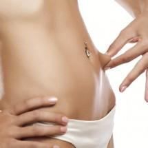 Săn chắc, trẻ hóa vùng bụng với công nghệ HIFU